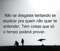 Andreza Costa - Google+