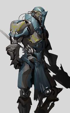 sci fi helmets - Пошук Google