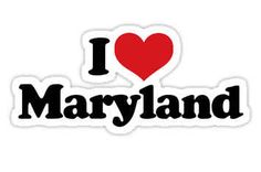 20 Reasons Maryland Is The Coolest State #homestatepride