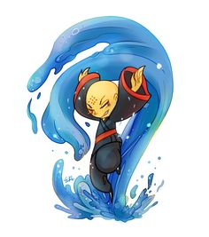♡Xiaolin Losers♡ — sireless: Ok, I drew the Heylin! Duelo Xiaolin, Adventure Quest, Lovers Tumblr, Animated Cartoons, Cartoon Wallpaper, Cartoon Network, Childhood Memories, Cool Art, Legends