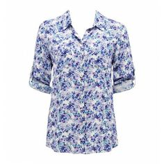 Juno printed shirt, Forever New