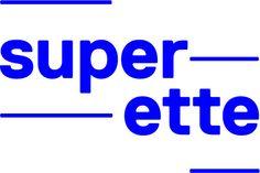 superette/ éditeur