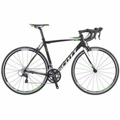 bicycles: 2016 Scott Cr1 30 Carbon Road Bike (56Cm) - Free Shipping! -> BUY IT NOW ONLY: $995 on eBay!