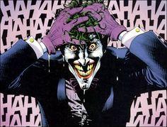 Kuru Disease - People Can Actually Die From Laughing