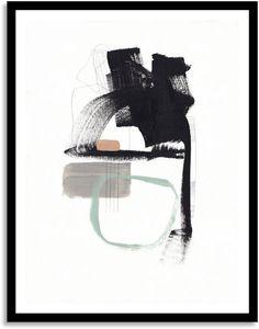 Subdue by Jamie Derringer wall art