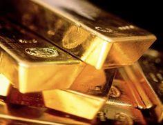 Oro sui 1530