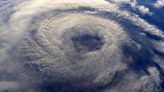 Hurricane Season: 4 Final Thoughts