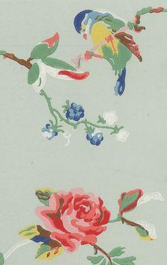 print & pattern: NEW SEASON - cath kidston Love Cath! http://www.pinterest.com/pin/561964859725406375/