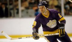Marcel Dionne Lanny Mcdonald, Marcel Dionne, Ray Bourque, Ted Lindsay, Bobby Hull, Hockey Hall Of Fame, Kings Hockey, Wayne Gretzky, Nhl Players