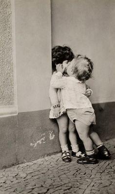 pure kiss