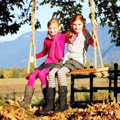 "Eagle • Products • Rosedale Swing Company 48""wide swing"