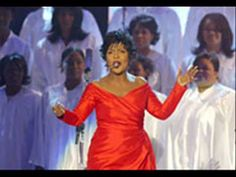 """This great Christmas song is from BeBe and CeCe's """"First Christmas"""" album. She sung this song using her rich heavenly vocals. I love to hear her sang this because she has a sweet pure anointing on her voicethat only God can give. This is a great Christmas song and i pray everyone is blessed by it!!!"""