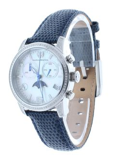 Popular Womens Watches selected just for you Expensive Watches, Expensive Jewelry, Cool Watches, Women's Watches, Watch Model, Watches Online, Luxury Watches, Chronograph, Eva Longoria