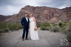 #nelsonghosttown #eldoradocanyon #desertwedding #lasvegaswedding Photo: Connie Palen