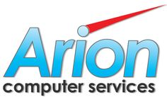 Arion Computers Services in Pembroke Pines! Get all the details on MapQuest Local. http://www.mapquest.com/places/arion-computers-services-pembroke-pines-fl-270005364/