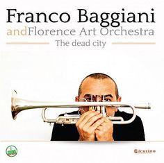 Il trombettista fiorentino Franco Baggiani è uno sperimentatore nell'uso del suo strumento e nella scrittura, uno sperimentatore radicale capace di regalarci proposte che, nella loro audacia non scontata, risultano sempre preziose e interessanti