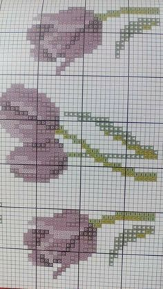 Thrilling Designing Your Own Cross Stitch Embroidery Patterns Ideas. Exhilarating Designing Your Own Cross Stitch Embroidery Patterns Ideas. Cross Stitch Hoop, Small Cross Stitch, Cross Stitch Tree, Cross Stitch Fabric, Beaded Cross Stitch, Cross Stitch Borders, Cross Stitch Flowers, Cross Stitching, Cross Stitch Embroidery