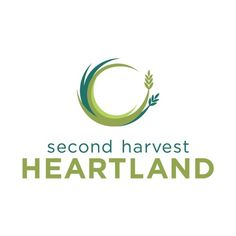 Join #PinChat Wednesday February 20th at 9PM EST with Second Harvest Heartland.
