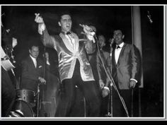 March 25, 1961: Elvis performed at the Bloch Arena, Honolulu, and the show contributed to over $62,000 toward a memorial building for the USS Arizona sailors. This became Elvis' last live show for the next eight years.    Read More: https://plus.google.com/109186664837938739405/posts
