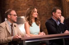 FOOD NETWORK STAR RETURNS FOR TENTH SEASON WITH  A NEW CAST OF CONTENDERS