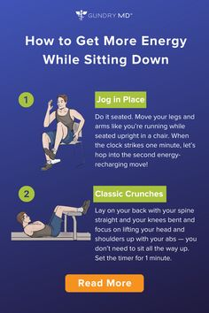 Easy Workouts, At Home Workouts, Knee Exercises, Chair Exercises, Getting More Energy, Healthy Exercise, Fitness Workout For Women, Senior Fitness, Lord