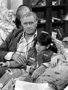 """Mr. Gaynes appeared in hundreds of episodes of sitcoms and dramas on television, 35 Hollywood and made-for-television films, and many plays, musical comedies and operas in New York and Europe. """"R.I.P. 2/15/16"""""""