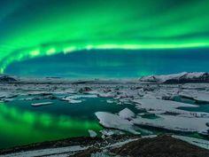 Gewinnen Sie eine Island-Rundreise für zwei Personen