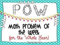 images about Teaching Critical Thinking and Problem Solving     lbartman com