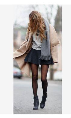 Style Trends - Dieses Jahr   Style Trends - Dieses Jahr   Page 6    Fashionfreax   Mode Community für Streetwear, Style & street fashion   Mode Blog