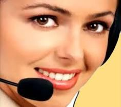 But, should you do it in-house or hire an external telemarketing agency for outbound telemarketing?