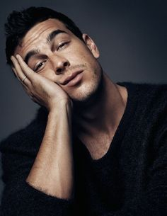 Mario Casas by Nico Hello Gorgeous, Most Beautiful Man, Film Man, Spanish Men, Well Dressed Men, Gentleman Style, Celebrity Crush, Pretty Boys, Sexy Men