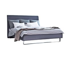 Sail by Grand Luxe by Superba | Double beds