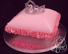 Mehndi Cake Quotes : Pillow cake cakes pictures and