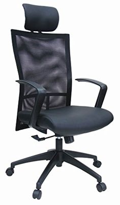 Office Chair From Amazon *** You can find out more details at the link of the image.Note:It is affiliate link to Amazon.