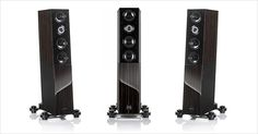 tad 2402 and viola audio labs amps high end and than some pinterest. Black Bedroom Furniture Sets. Home Design Ideas