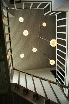 41 best entry hall lighting images on pinterest light fixtures