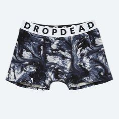 Deezel Boxer Shorts