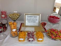 Ruby Anniversary Wedding Party Ideas   Photo 1 of 13   Catch My Party