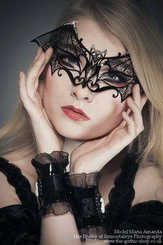Baile de máscaras {libre} 63b01e8216bf03697fabad73f4d87c98