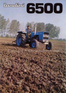 landini 5530f tractor manual user guide manual that easy to read u2022 rh mobiservicemanual today Same Tractor Kioti Tractors
