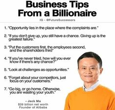 Everything You Need To Start and Grow a successful Affiliate Marketing Business, Step-By-Step.success challenge for successful men and women action Takers Business Advice, Business Motivation, Business Quotes, Online Business, Business Accounting, Financial Accounting, Motivation Success, Quotes Motivation, Success Quotes