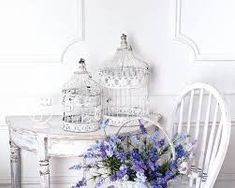 Image result for shabby chic interior design Shabby Chic Decor Living Room, Shabby Chic Interiors, Rustic Shabby Chic, Sweet Home, Repurposed Furniture, Country Chic, Chair, Cottage Style, Wallpaper