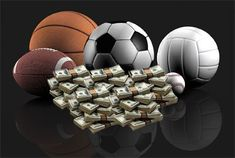 Zcode System gives predictions on all major U. sports including the NFL MLB NBA and the NHL. It has also integrated all major worldwide soccer leagues NCAA football NCAA basketball and horse racing! Sports Sites, Sports Handicappers, Popular Sports, Betting Markets, Fixed Matches, Soccer League, Online Gambling, Live Casino, Sports Betting