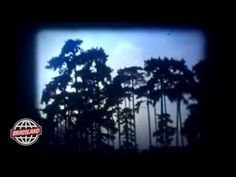 """Music video for """"Lantern"""" from Clogs's album Lantern released on Brassland in Feb 2006. Buy it here: iTunes: http://georiot.co/lanternitunes Amazon: http://g..."""