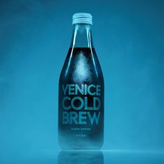 lovely-package-venice-cold-brew-4