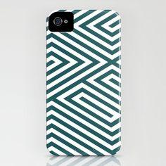 chevron r iphone case
