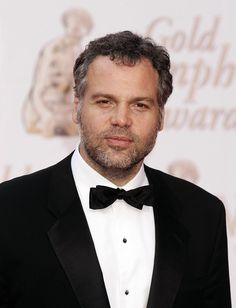 What is your true form? | Proof That Vincent D'Onofrio Is A Shape-Shifter <--- he's the best <3