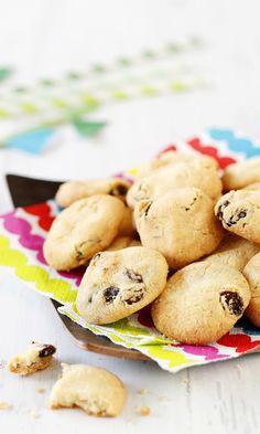 Murotaikina – tällä ohjeella valmistat herkulliset pikkuleivät | Meillä kotona Food Inspiration, Potatoes, Cookies, Baking, Vegetables, Desserts, Crack Crackers, Tailgate Desserts, Deserts