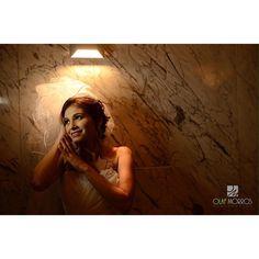 Así salió de mi cámara , #olafmorrosfotografo #olafmorrosphotography #bodasvenezuela #latosiboda