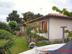 Vous êtes à la recherche d'un achat immobilier entre particuliers en Gironde ? Nous vous suggérons cette maison http://www.partenaire-europeen.fr/Actualites-Conseils/Achat-Vente-entre-particuliers/Immobilier-maisons-a-decouvrir/Maisons-a-vendre-entre-particuliers-en-PACA/Achat-immobilier-particulier-Gironde-Biganos-maison-20140825 #maison